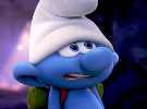 Smurfs: The Lost Village — Trailer