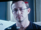 Snowden - New Trailer