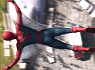 Spider-Man: Homecoming — Trailer Tease