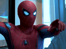 Spider-Man: Homecoming — Official Trailer