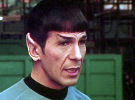 For the Love of Spock — Trailer