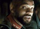 Suicide Squad — New TV Spots: 'Ballroom Blitz'