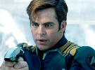 Star Trek Beyond — Full-Length Trailer