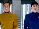 Star Trek Beyond - TV Spots: 'Discover'