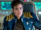 Star Trek Beyond — New TV Spots