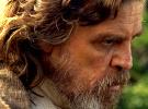 Star Wars: Episode VIII — 30-sec. Production Announcement