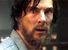 Marvel's Doctor Strange — Film Clips