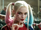 Suicide Squad — Comic-Con Trailer: 'Soundtrack Remix'