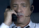 Sully — TV Spots