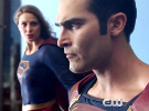 CW's Supergirl: Season 2 — Extended Trailer