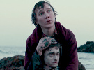 Swiss Army Man — Red Band Trailer