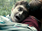 Swiss Army Man — Music Video: The 'Montage' Song