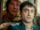 Swiss Army Man — Trailer