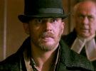 FX's Taboo - Promo Trailer
