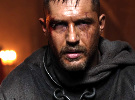 FX's Taboo - New Trailer