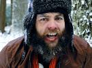 Tex Montana Will Survive! - Trailer