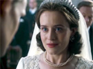 Netflix's The Crown — First-Look 'Sizzle' Trailer