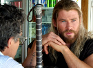 While You Were Fighting - A Thor Mockumentary