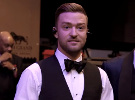 Justin Timberlake + The Tennessee Kids — Trailer