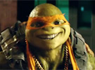 Teenage Mutant Ninja Turtles: Out of the Shadows — New Trailer