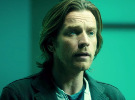 Our Kind of Traitor — Trailer