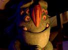 Netflix's Trollhunters: Season 1 — Trailer
