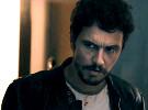 Adderall Diaries — Trailer