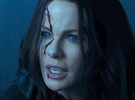 Underworld: Blood Wars — Trailer