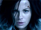 Underworld: Blood Wars — International Trailer