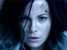 Underworld: Blood Wars - International Trailer