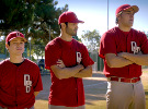 Undrafted — Trailer
