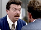 HBO's Vice Principals — New Trailer