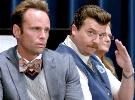 HBO's Vice Principals — Full-Length Trailer