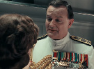 Viceroy's House - Trailer