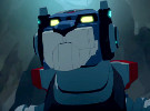 Netflix's Voltron: Legendary Defender - Full-Length Trailer