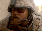 A War - Trailer