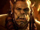 Warcraft - TV Spot: 'Enemies Will Unite. Worlds Will Collide.'