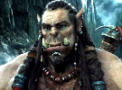 Warcraft - Int'l Trailer