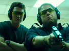 War Dogs - New Trailer