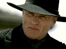 HBO's Westworld - New Featurette: 'Welcome to Westworld'