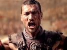 Be Here Now (The Andy Whitfield Story) - Trailer