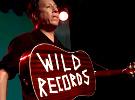 Los Wild Ones - Trailer