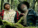 Hunt for the Wilderpeople — U.S. Trailer
