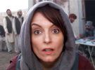 Whiskey Tango Foxtrot — Red Band Trailer