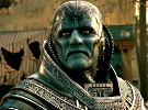 X-Men: Apocalypse — New Featurette: 'The History of Apocalypse'