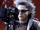 X-Men: Apocalypse — Making-Of Featurette: Quicksilver's 'The Extraction' Sequence