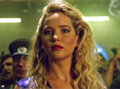 X-Men: Apocalypse - Film Clip: 'Cage Fight'