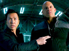xXx: Return of Xander Cage - Full-Length Trailer