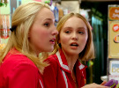 Yoga Hosers — Sneak Peek Clip