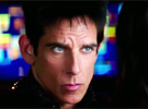 Zoolander 2 — New TV Spot: 'No.2 - Cologne Spoof'